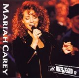 Mariah Carey:MTV Unplugged