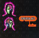 Erasure:Chorus