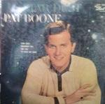 Pat Boone:Starsust