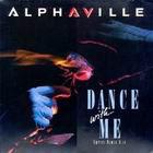 Alphaville:Dance with me