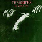 Smiths:The queen is dead