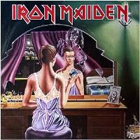 Iron Maiden: Twilight Zone