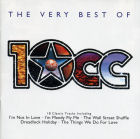 10CC:The Very Best of 10cc