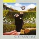 Soft Machine:Bundles