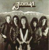 Joshua: Surrender