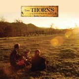 Thorns: S/T