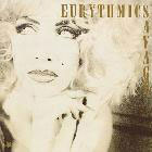 Eurythmics:Savage