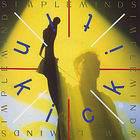 Simple Minds:Kick it in
