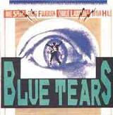 Blue Tears: Blue Tears