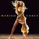Mariah Carey:The Emancipation Of Mimi
