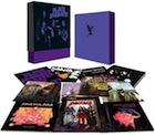 Black Sabbath:The Vinyl Collection 1970-1978