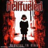 Hellfueled: Memories In Black