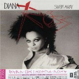 Diana Ross: Swept away
