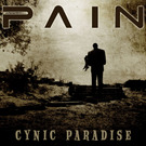 Pain:Cynic Paradise