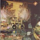 Prince:Sign O' The Times