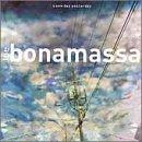 Joe Bonamassa:A New Day Yesterday