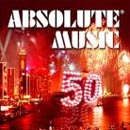 cd: VA: Absolute music 50