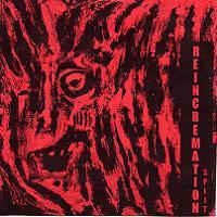 Impureza / Arsonist / Sudden Death / Ingurgitating Oblivion:Reincremation Split