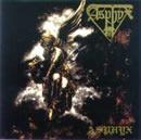 Asphyx:Asphyx