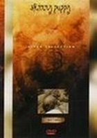 Skinny Puppy: Video collection 1984-1992