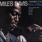 Miles Davis:Kind of blue