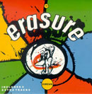 Erasure:The circus