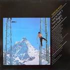 Depeche Mode: Love In Itself