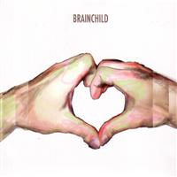 Brainchild:brainchild