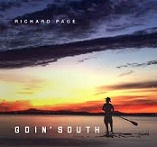 Richard Page:Goin' South