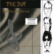 Jam:Dig The New Breed