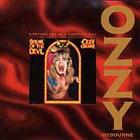 Ozzy Osbourne:Speak of the devil