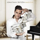Jonathan Fritzén: Magical