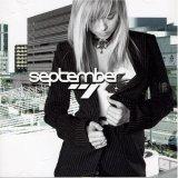 September:September