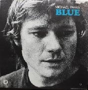 Michael Parks:Blue