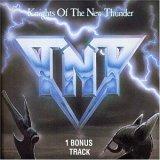 TNT: Knights of the new Thunder