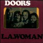 Doors:L.A. Woman