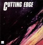 Cutting Edge:Cutting Edge