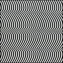 Merzbow:Pulse Demon