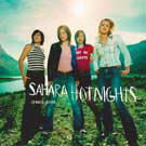 Sahara Hotnights:Jennie Bomb