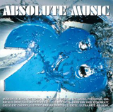 cd: VA: Absolute Music 28