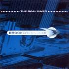 cd-maxi: Brooklyn Bounce: The real Bass