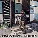 Bobby Bland:Two Steps from the Blues