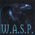W.A.S.P.:Still Not Black Enough