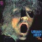 uriah heep:...Very 'Eavy ...Very 'Umble