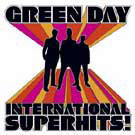 Green Day:International Superhits