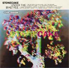 cd: Stonecake: Under the biketree