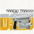 2cd: VA: Tracid Traxxx