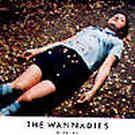 Wannadies:Bagsy Me