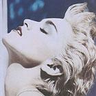 Madonna:True Blue