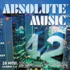 cd: VA: Absolute Music 42